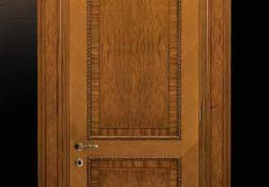 Door1_big
