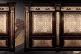 Door2_big