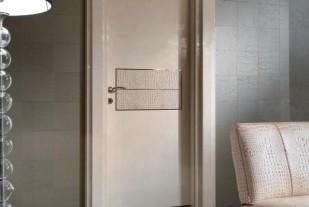 Door9_big
