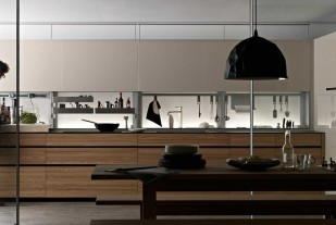 69_04-cucina-ergonomica-legno-olmo-tattile