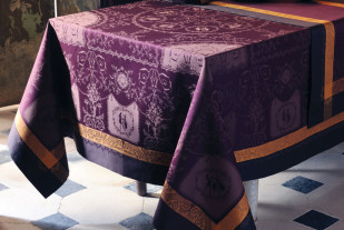 NAPPE_BAGATELLE_VELOURS_xl