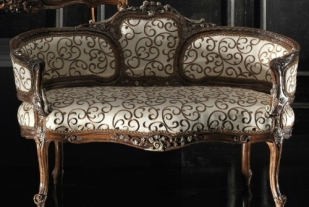 luxury-furniture-designElegant-classic-furniture-